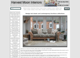 harvestmoon.co.uk
