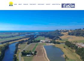 harvestmoon.com.au