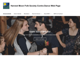 harvestmoonfolk.org