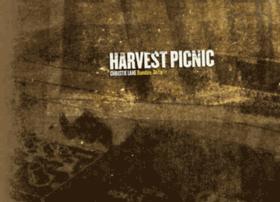 harvestpicnic.ca