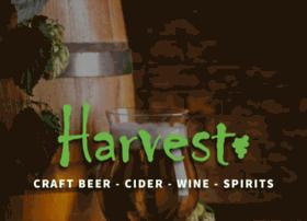 harvestwine.com.au