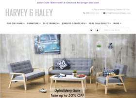 harveyandhaley.com