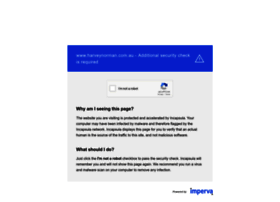 harveynorman.com