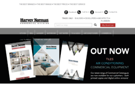 harveynormancommercial.com.au