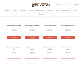 harvorae.com.br