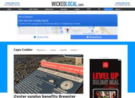 harwich.wickedlocal.com