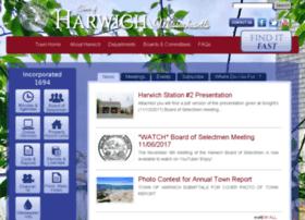 harwichma.virtualtownhall.net