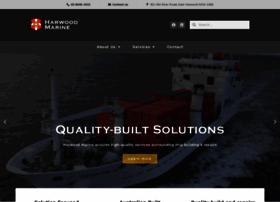 harwoodmarine.com.au