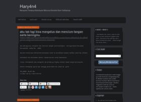 hary4n4.wordpress.com