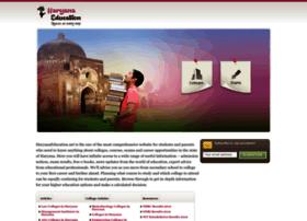 haryanaeducation.net