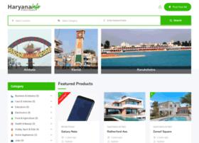 haryanainfo.com