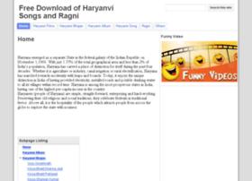 haryanvigeet.exceluserclub.com