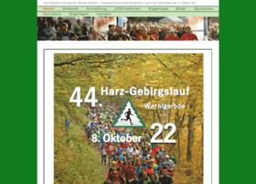 harz-gebirgslauf.de