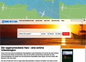 harz-netz.com