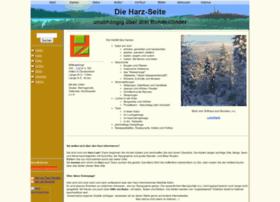 harz-seite.de