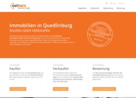harzkreis-immobilien.de