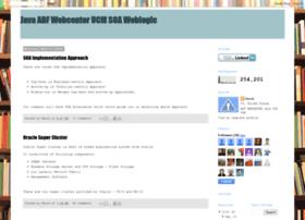 hasamali.blogspot.com