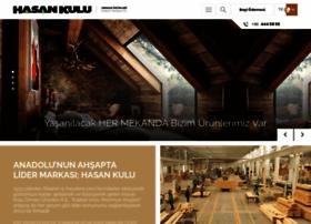 hasankulu.com