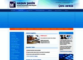 hasansahin.com.tc