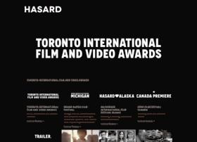 hasard-film.com