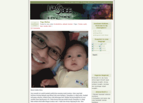 hasbee.wordpress.com