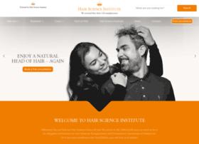 hasci.com