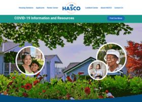 hasco.org