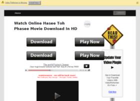haseetohphaseemovie.com