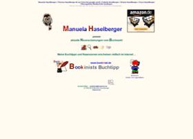 haselberger.de