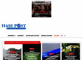 hasepost.de