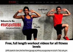 hasfit.com