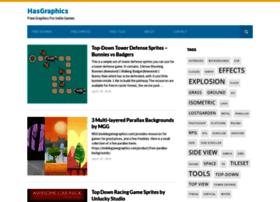 hasgraphics.com