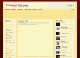 hasgulla.com