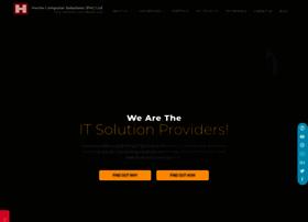 Hashe.com