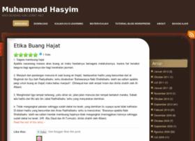 hasheem.wordpress.com