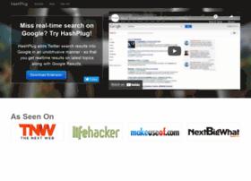 hashplug.com