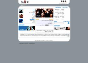 hasht.com