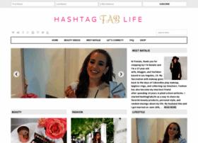 hashtagfablife.com