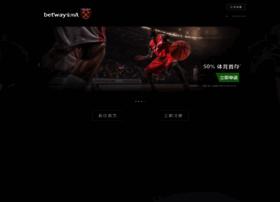 hashtarch.com