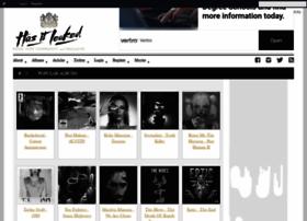 hasitleaked.com