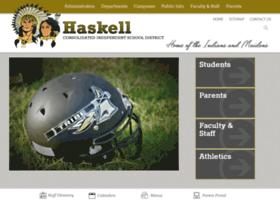 haskell.esc14.net