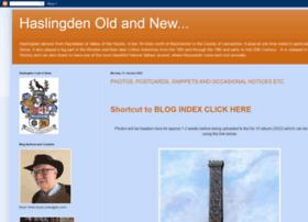 haslingdens.blogspot.co.uk