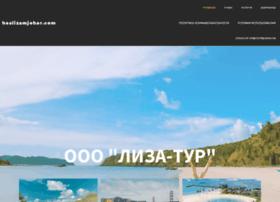 haslizamjohar.com