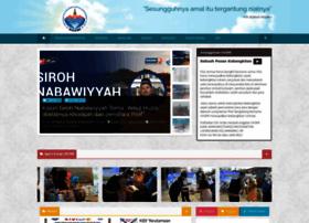 hasmi.org