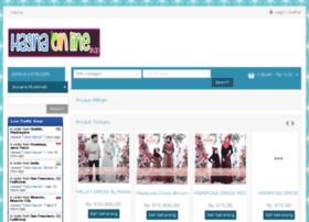 hasna-online.com