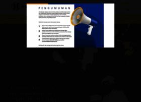 hasnurgroup.com