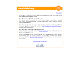 hasparti.org.tr