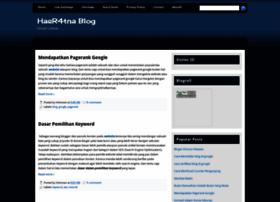 hasratna.blogspot.com