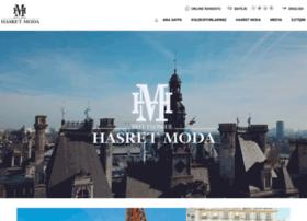hasretmoda.com