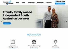 hassa.com.au